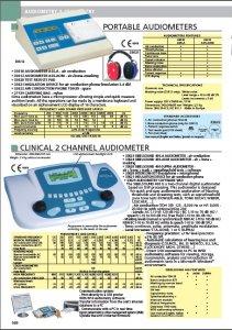 audiometers_s