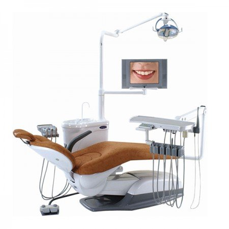 Suppliers Of Dental Unit Amp Equipment In Dubai Uae