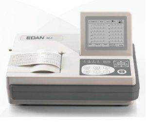 ecg-machine