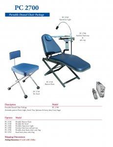 portable dental chair1