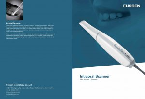 Intraoral 3D Scanner New_page-0001
