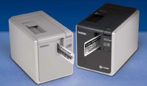 barcode-and-label-printers